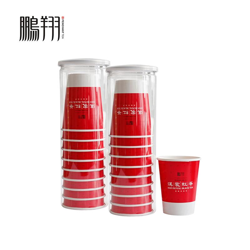 【鹏翔】 敬杯茶 红茶