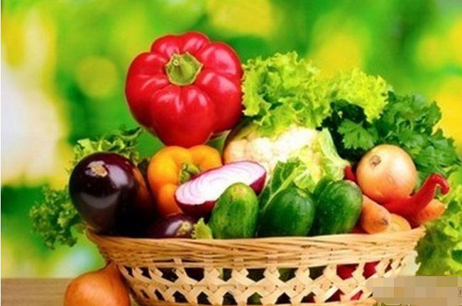 食用农产品