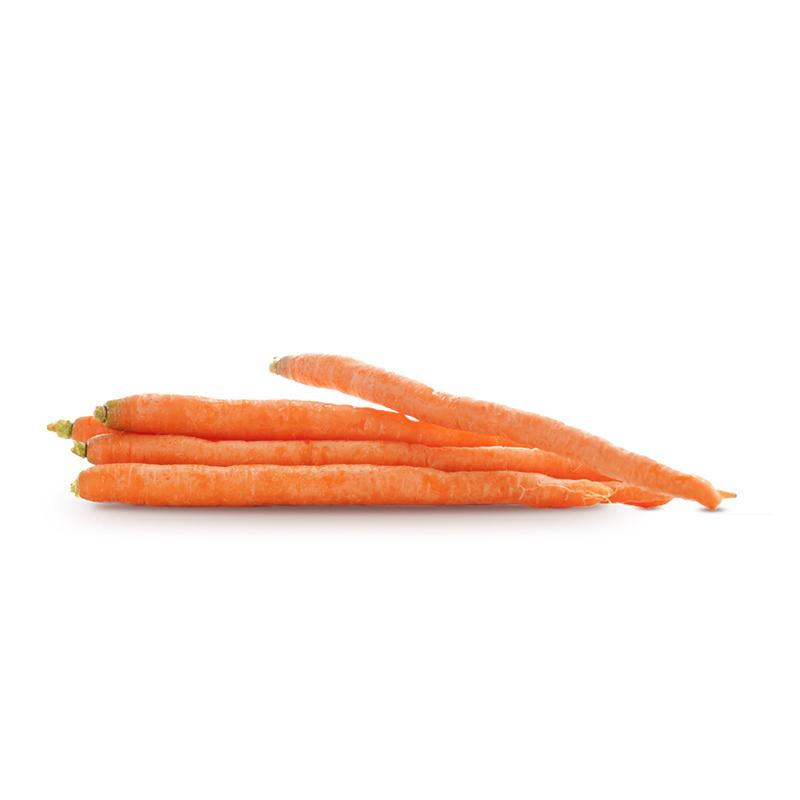【海升果业】  胡萝卜 300g*2